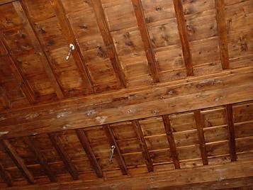 Villa galileo detail 27 for Villa maria college interior design